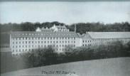 1915 Blantyre works Mills