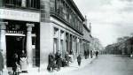 1915 Main Street Station Cafe (PV)