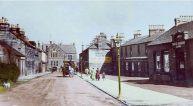 1915 Stonefield Road colour