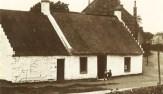 1924 Pathhead Cottage, Barnhill