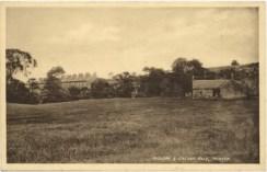 1923 Redlees & Caldervale (Fin Me Oot)