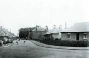 1929 Stonefield Crescent & Broompark Rd