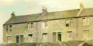 1930 Fin Me Oot, Caldervale, Blantyre