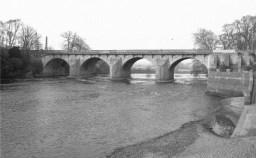 1938 Lido & Bothwell Bridge