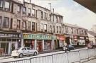 2000 Clyde Star Glasgow Road by W Bolton