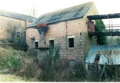 2004 Blantyre Works Mill Factories