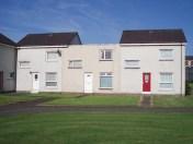 2007 June 21 Last Jerusalem House in Blantyre