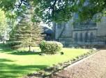2014 Old Parish Church Gardens (PV)