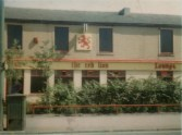 1978 The Red Lion Pub, Stonefield Rd