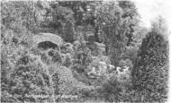 The Glen, around 1920