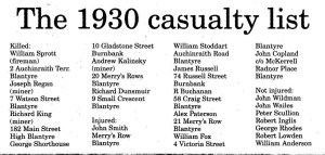 1930casualties