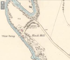 blackmill1859