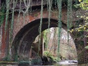 2007 Black Mill and Spittal Bridge (Priory)