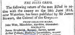 scotsgreys1815