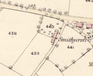 smithcroft1859