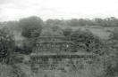 1963 Greenhall Viaduct