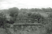1963 Greenhall Viaduct