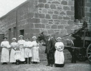 1910 Lawsons Bakery hi-res