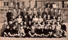 1949 Ness's Primary School