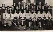 1955 Calder Street Secondary