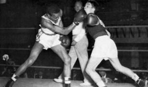 boxing52