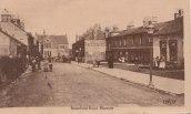 1903 Bottom Stonefield Rd