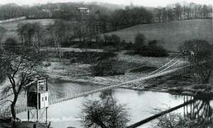 suspensionbridge1920