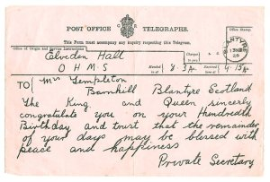 1925 Telegram to Templeton2