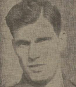 1942 hugh mcneil blantyre project