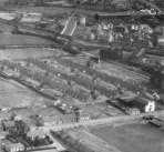 1950 Bairds Rows