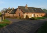 Malcolmwood Farm, Blantyre