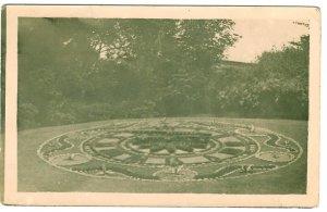 1919 Stonefield Park