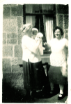 1934 Danskins at Broompark Rd