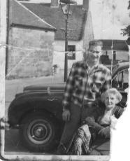 1956 Barnhill