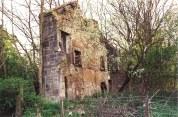 2012 Ruined McKays Land