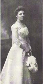 1892 Catherine Moore of Greenhall
