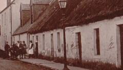 1915 Hunthill Road (PV)