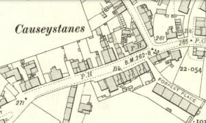 1910 Forrestplace