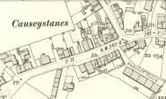1910 Main Street, Causeystanes