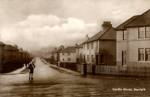 1931 Hardie Street, Blantyre