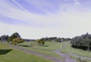 2014 Auchenraith from Strathyre Road