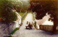 1920 Peth Brae (PV)