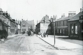 1915 Stonefield Road