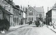 1915 Stonefield Road