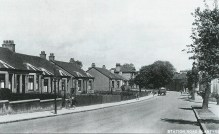 1932 Station Road, Low Blantyre