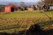 2012 Calderside Farm by Jim Brown