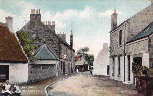 1905-1910 Barnhill, Blantyre
