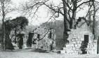 1920 Blantyre Priory by Robert MacLeod Snr
