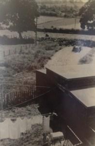 1930's Priestfield Co-op Wash houses