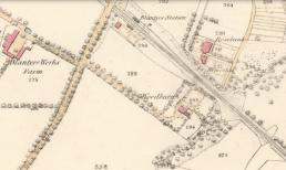1859 Woodburn